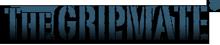 Gripmate Logo